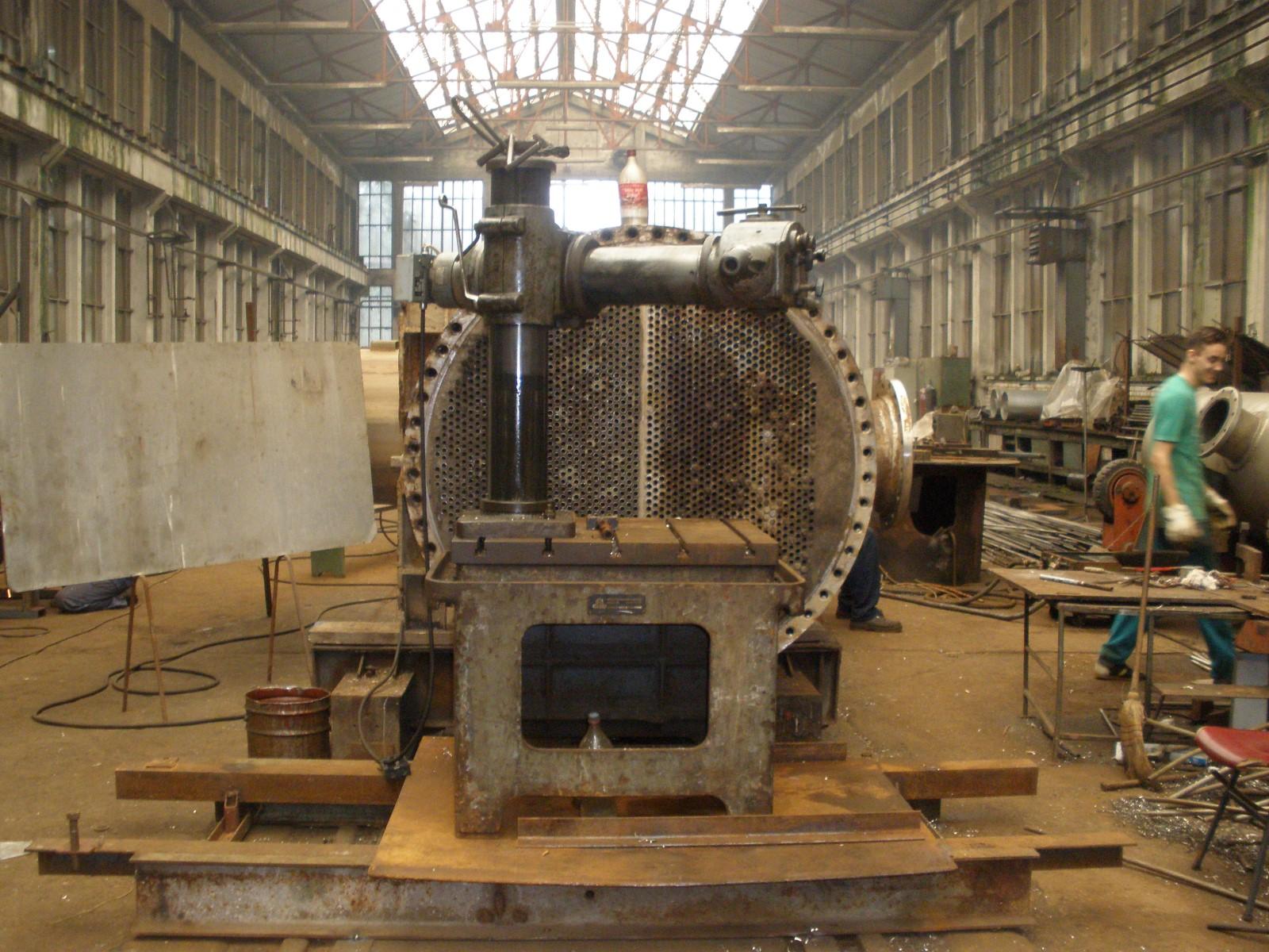 masine - 3
