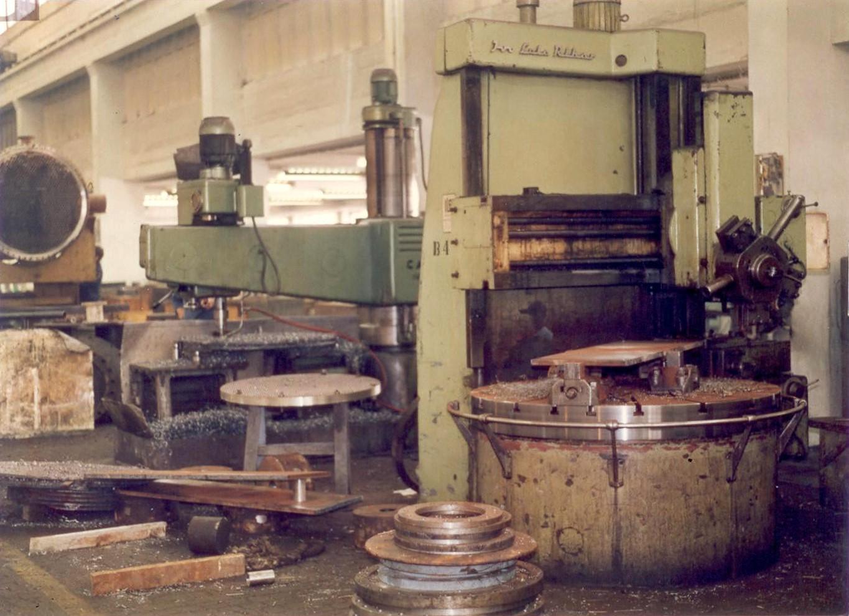 masine - 5