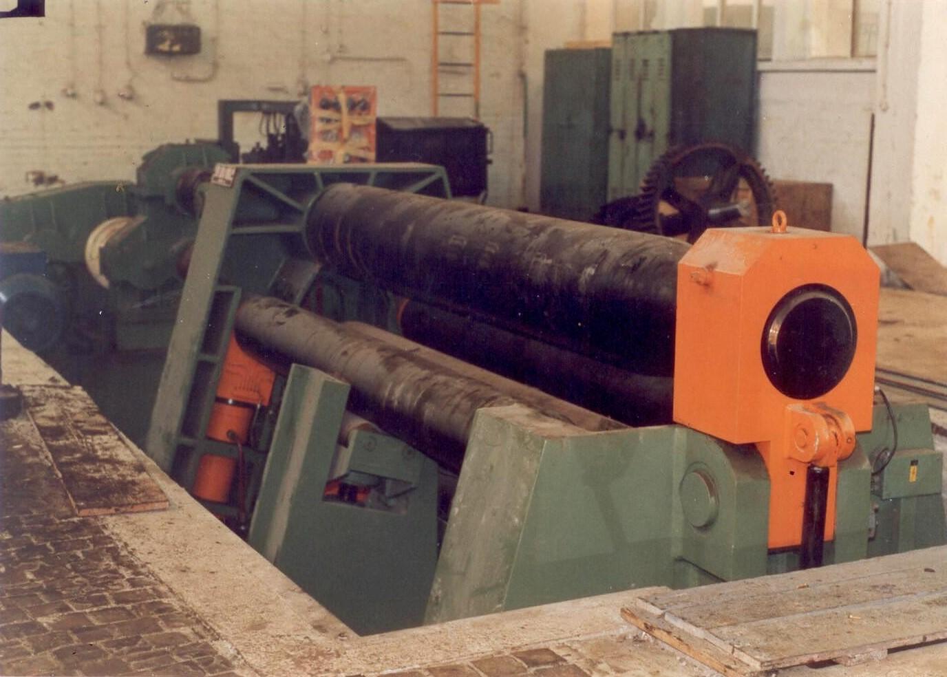 masine - 6