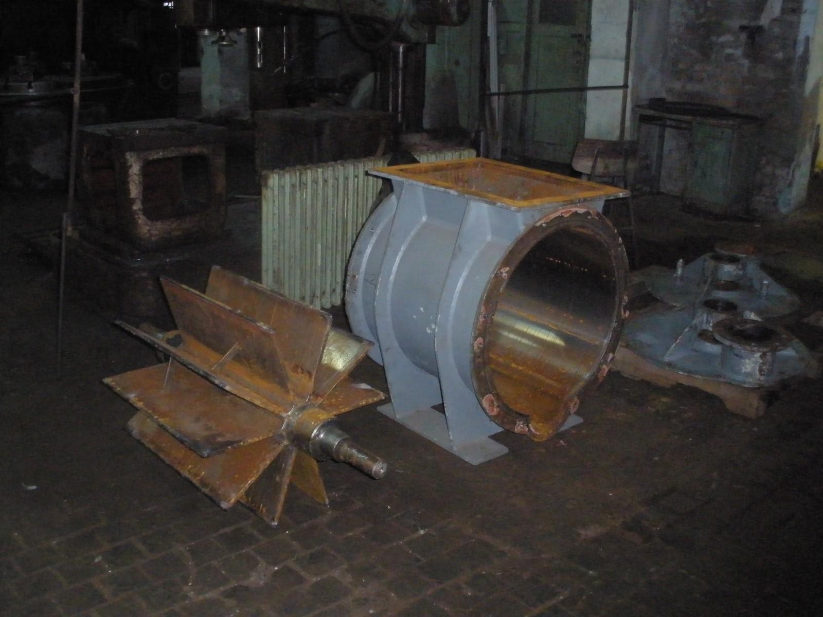 rotaciona-oprema - 5