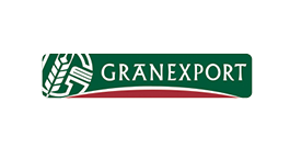 Granexport