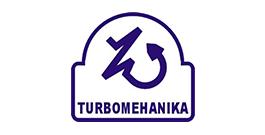 Turbotehnika